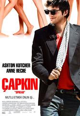 Çapkın - Spread (2010)