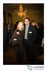 Network Canada Alumni Night 2010 023