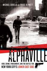 Alphaville_cover
