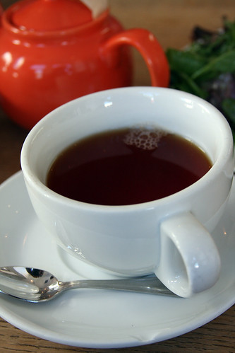 Awake Tea by PC - My Shots@Photography