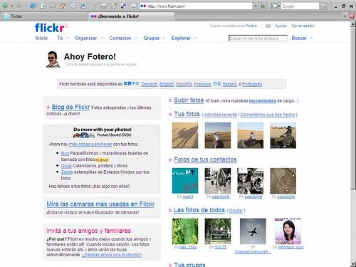 flickr_es