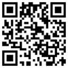 Códigos QR de tu Blog