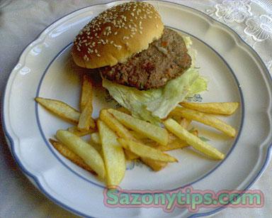 DSC00081-hamburguesa