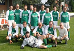 SEC 4 seizoen 2004-2005 (eddy_feiken) Tags: de paul rebel mark maurice hans patrick ron marc angelo van dennis sec eddy bas thierry henk willem sneak duif groot hattem hofland elftalfoto fros gerbert sec4 wildenburg ruijter sneijder duijvenbode feiken luijtelaar leijenhorst zoeren