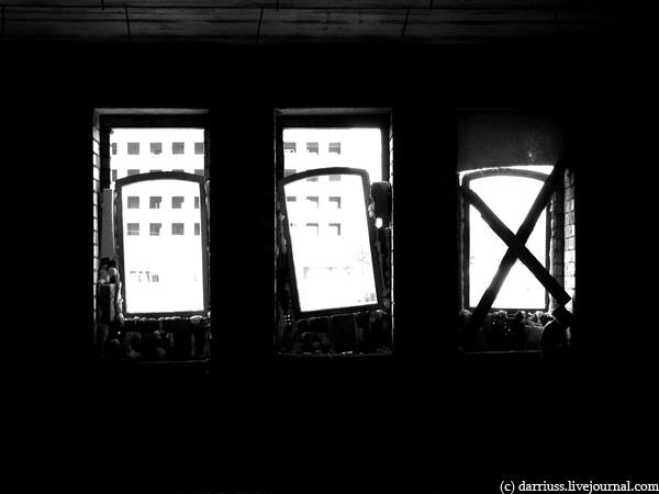 institute_abandoned_1