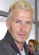 david_beckham_blonde
