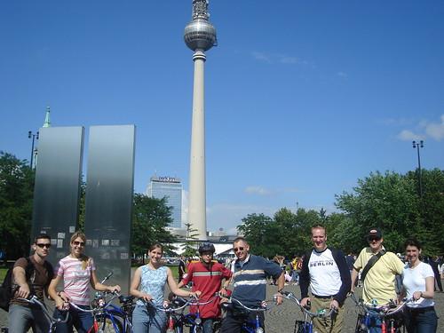 Berlin June 2007 018