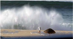 High Surf on Pacific side of Cabo (BillGraf) Tags: travel 30 canon mexico eos cabo surf cabosanlucas mexicanriviera mexicancruise digitalcameraclub wwwfortogdencom aplusphoto awesomepictures