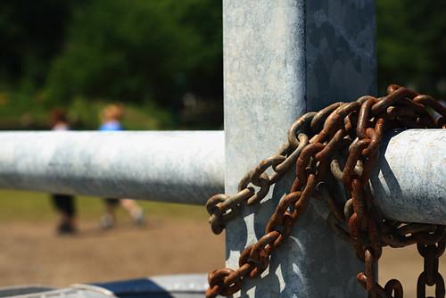 Chains 2800
