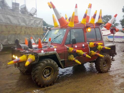cone-n-the-barbarivan