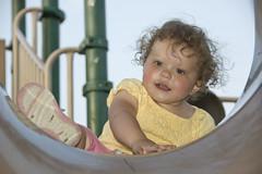 DSC_0034.jpg (mtfbwy) Tags: cute kid gwyneth