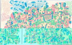 FlickrGlitch-mistake (jdyf333) Tags: sanfrancisco california trip wedding hot art 1969 sex visions oakland berkeley erotic outsiderart outsider alien lsd medical meme doodle tripper trippy psychedelic marijuana lightshow cannabis trance tripping hallucinations psychedelicart alientechnology jdyf333