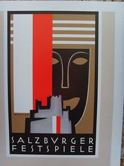 Die Salzburger Festspiele 2007