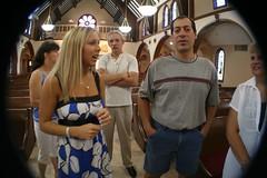 IMG_6364 (Dave Malkoff) Tags: wedding ohio robert kathleen bob kathy oh rehersal graham myers youngstown