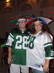 Tacky Jets Fans (genep3309) Tags: vegas bash bbw 2007