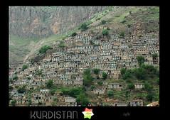 kurdistan  Feraşîn - by Kurdistan KURD كوردستان كردستان ا