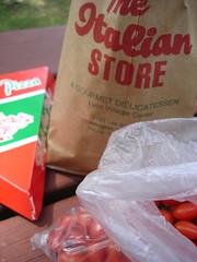 c & o picnic 1