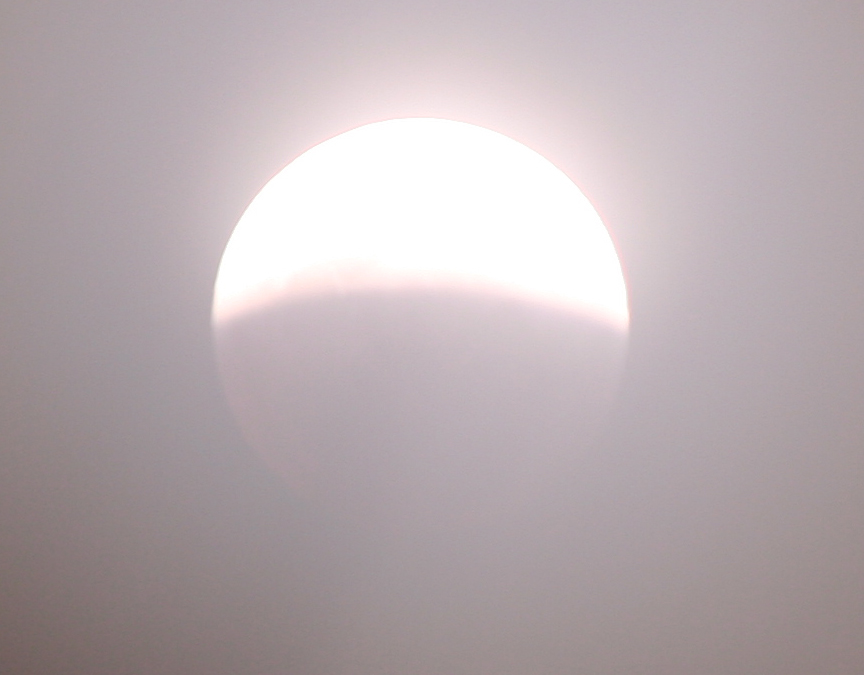 moon29.33