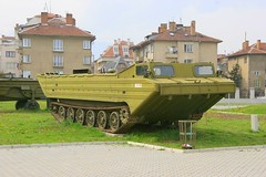 IMG_3662 (Ivan S. Abrams) Tags: arizona canon20d ivan bulgaria getty abrams tanks coldwar sovietunion gettyimages ussr cannons ironcurtain smrgsbord tucsonarizona t34 t55 t72 madeintheussr 12608 scudmissile panzeriv onlythebestare ivansabrams trainplanepro bulgariaairforce bulgariaarmy selfpropelledguns migaircraft sovietblocmilitaryequipment militarymuseums coldwarmilitaryequipment milhelicopers hotchkisstanks pimacountyarizona safyan ariz