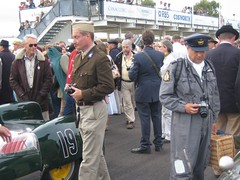Day Four 021 (Mike Ridley) Tags: vintage racing goodwood