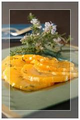RosemaryHoneyedOranges-Winos&Foodies-Barbara