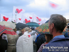 Тимо�енко в Хе��оне (08.09.2007) -1