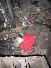 Hooker haven? (laze) Tags: house abandoned newjersey nj