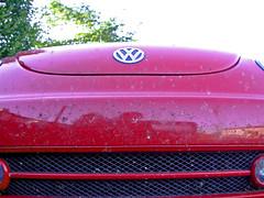 3000-miles (*Silvie*) Tags: vw bug vwbug bettie vwbeetle part3 roadtrip2006