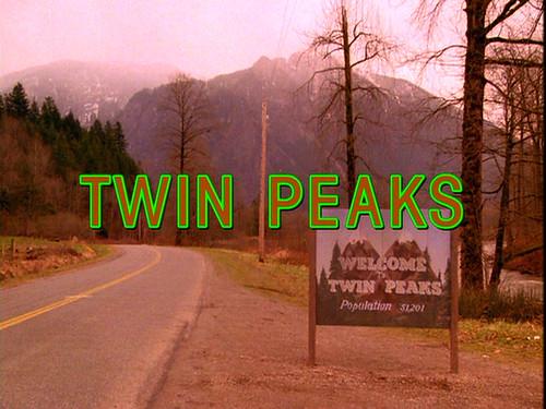 TwinPeaks-799480