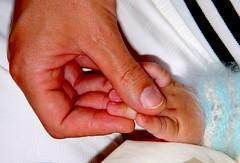 Amor de madre por Jabi Artaraz