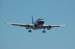 Planes (1)