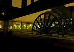 Zeche Zollverein - 2007-10 (68)