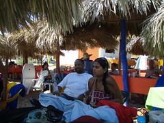 PC280063.JPG (Just a Pilgrim) Tags: cruise mexico zihuatanejo 0812