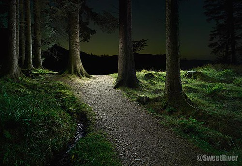 Gairloch-Light-Path-2-2005