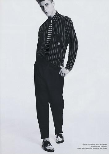 Clement Chabernaud5071(L'Officiel Hommes2006)