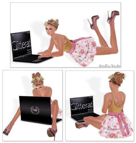bloggedJune24-