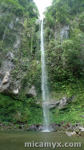 Katibawasan_Falls12