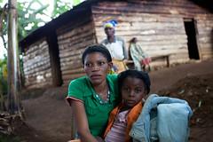 congo kivu viols (andr thiel) Tags: africa famille woman kids children war europe echo rape violence equateur enfants congo guerre enfant drc viol aide afrique photographe rdc refugies kivu humanitaire hutu handicapes