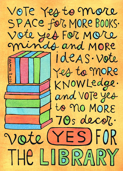vote-yes-for-the-library