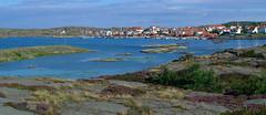 Stocken landscape 1 (RodaLarga) Tags: sweden stocken