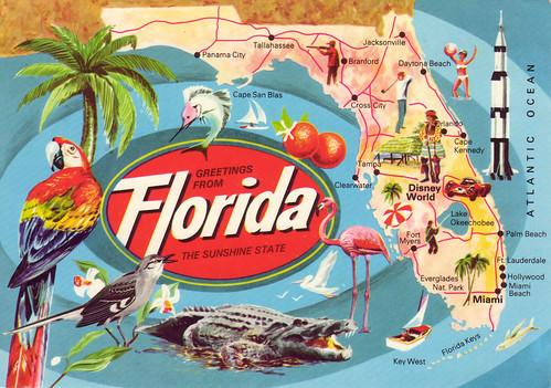 FL-map 3