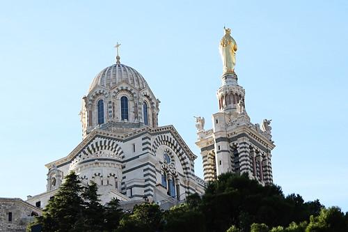 Marseille22