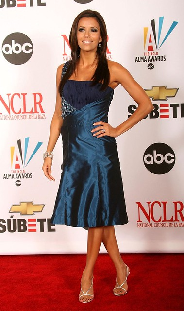Eva Longoria - NCLR ALMA Awards - 03 by smirk.wordpress.com - album02