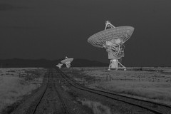 VLA (one43) Tags: new newmexico mexico jones very large badge contact nm receiver antenna vla array aeon one43