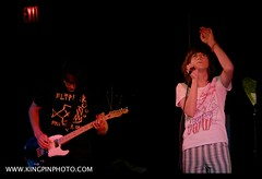 The Fiery Furnaces  _MG_9469.jpg