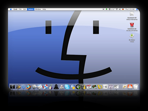 desktop july mac-forums