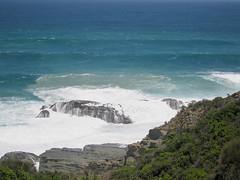 IMG_2997 (kenorrha) Tags: australia greatoceanwalk scenicsnotjustlandscapes