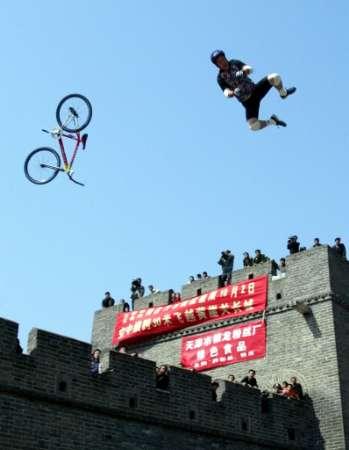 bike-death2