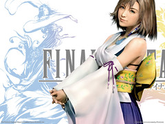 wallpaper_final_fantasy_x_01_1600.jpg by shanewarne_60000, on Flickr