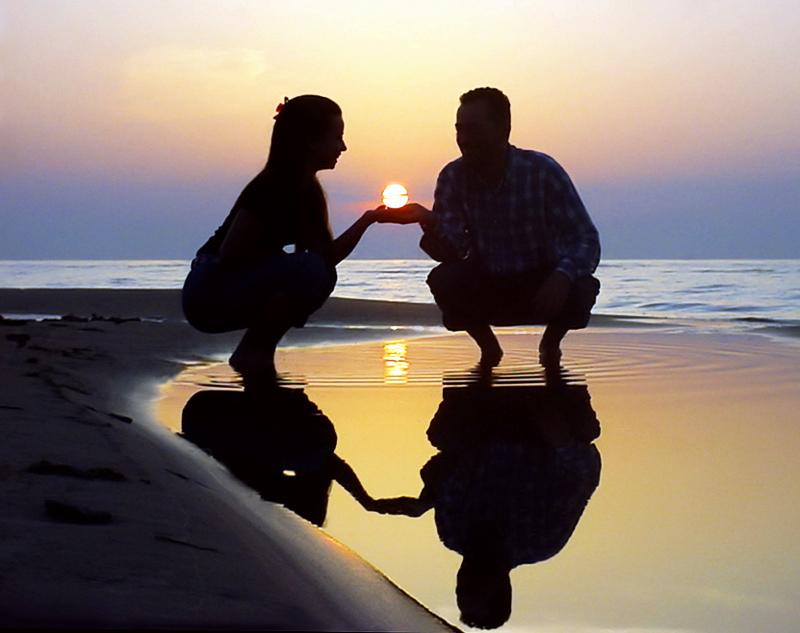 1249393754_04e89eac0c_o - Saksi Ang Kahaponon sa Atong Pagminahalay - Love Talk